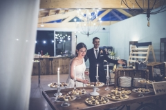 Bodas-heartmade-wedding-catering-emporda-6