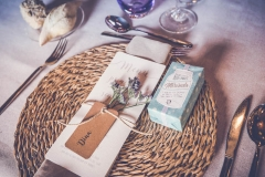 Bodas-heartmade-wedding-catering-emporda-9