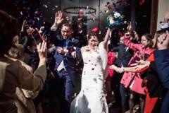 boda-en-barcelona-23