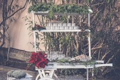 Boda-Navidad-Mas-Bonvilar-Catering-Emporda-1