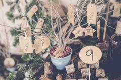 Boda-Navidad-Mas-Bonvilar-Catering-Emporda-10