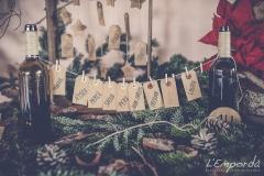 Boda-Navidad-Mas-Bonvilar-Catering-Emporda-11