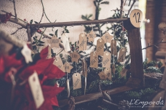 Boda-Navidad-Mas-Bonvilar-Catering-Emporda-14