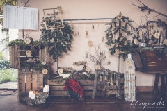 Boda-Navidad-Mas-Bonvilar-Catering-Emporda-15
