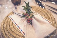 Boda-Navidad-Mas-Bonvilar-Catering-Emporda-19
