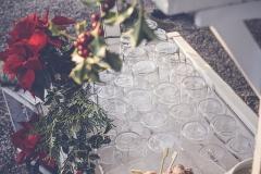 Boda-Navidad-Mas-Bonvilar-Catering-Emporda-2