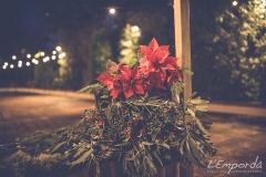 Boda-Navidad-Mas-Bonvilar-Catering-Emporda-23