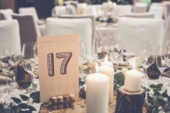 Boda-Navidad-Mas-Bonvilar-Catering-Emporda-32