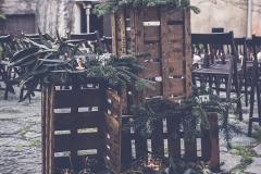 Boda-Navidad-Mas-Bonvilar-Catering-Emporda-8