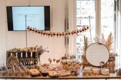 bodas-de-cuento-catering-y-catering-emporda-10