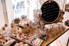 bodas-de-cuento-catering-y-catering-emporda-16