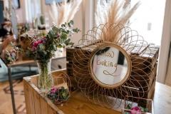 bodas-de-cuento-catering-y-catering-emporda-4