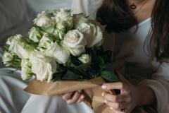 Brunch-post-boda-19