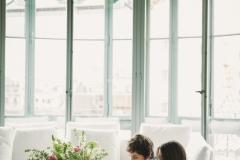 Brunch-post-boda-25