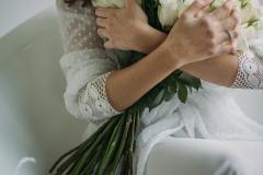 Brunch-post-boda-26
