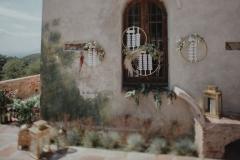 Boda-Can-Valldaura-Serafin-Castillo-15