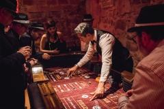 Casino-clandestino-de-marca-condal-24