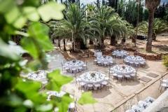 boda-castell-de-benviure-4