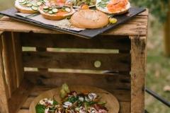 catering-vegano-recetas-vegetarianas-15