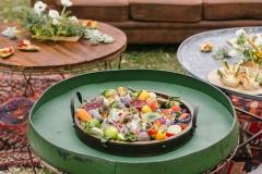 catering-vegano-recetas-vegetarianas-16