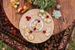 catering-vegano-recetas-vegetarianas-10