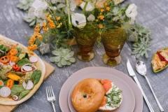 catering-vegano-recetas-vegetarianas-11