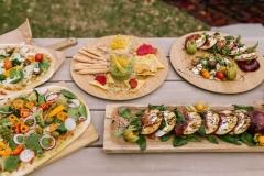 catering-vegano-recetas-vegetarianas-4