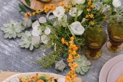 catering-vegano-recetas-vegetarianas-9