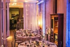 Cena-de-gala-Brooklyn-Loft-Catering-Emporda-14 copy