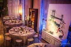 Cena-de-gala-Brooklyn-Loft-Catering-Emporda-15 copy