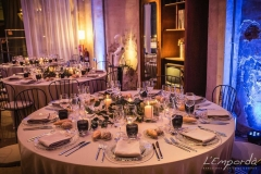 Cena-de-gala-Brooklyn-Loft-Catering-Emporda-16 copy