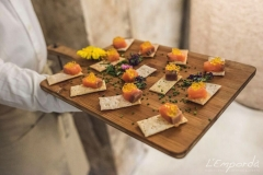 Cena-de-gala-Brooklyn-Loft-Catering-Emporda-18 copy