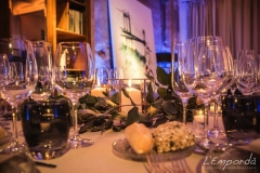 Cena-de-gala-Brooklyn-Loft-Catering-Emporda-9 copy