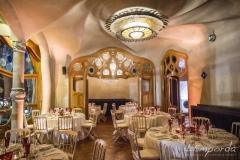 Cena-de-gala-en-casa-batllo-catering-emporda-1