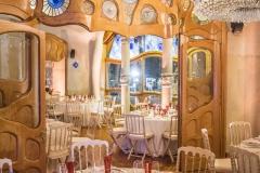 Cena-de-gala-en-casa-batllo-catering-emporda-11