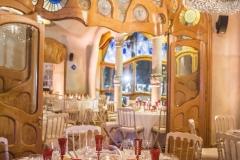 Cena-de-gala-en-casa-batllo-catering-emporda-12