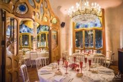 Cena-de-gala-en-casa-batllo-catering-emporda-13
