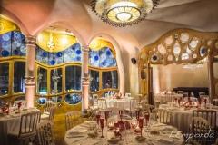 Cena-de-gala-en-casa-batllo-catering-emporda-2