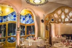 Cena-de-gala-en-casa-batllo-catering-emporda-3
