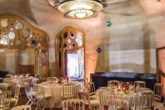 Cena-de-gala-en-casa-batllo-catering-emporda-4