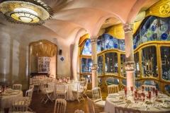 Cena-de-gala-en-casa-batllo-catering-emporda-5