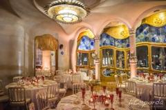 Cena-de-gala-en-casa-batllo-catering-emporda-6