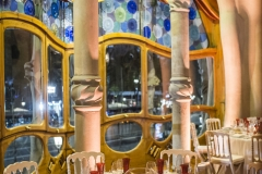 Cena-de-gala-en-casa-batllo-catering-emporda-7