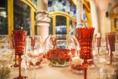 Cena-de-gala-en-casa-batllo-catering-emporda-8