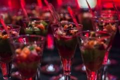 cena-de-gala-Oscar-catering-emporda-10