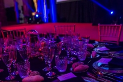 cena-de-gala-Oscar-catering-emporda-13