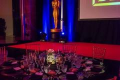 cena-de-gala-Oscar-catering-emporda-17