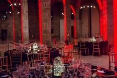 cena-de-gala-Oscar-catering-emporda-19