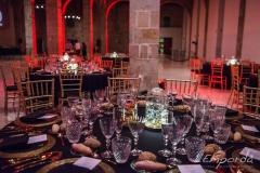 cena-de-gala-Oscar-catering-emporda-20