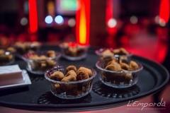 cena-de-gala-Oscar-catering-emporda-28